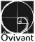 Logo OVIVANT - web